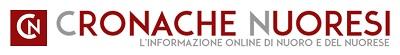 cronache-nuoresi-logo