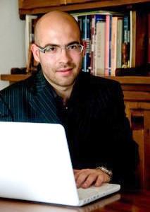 Il Consigliere di Opposizione Marcello Seddone
