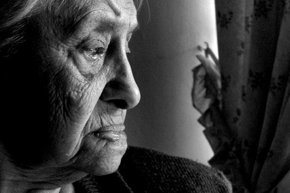 Orani: anziana derubata a sua insaputa