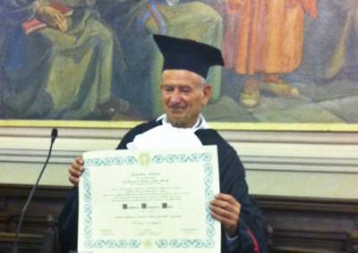 Domenico Ruiu