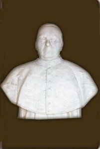 Il Canonico Pasquale Lutzu