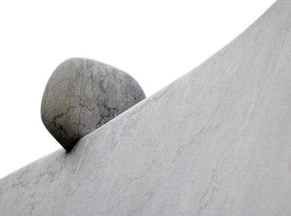 La Sardegna non perderà le opere di uno dei suoi artisti più illustri e geniali