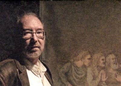 Elio Moncelsi