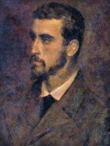 Vincenzo Jerace