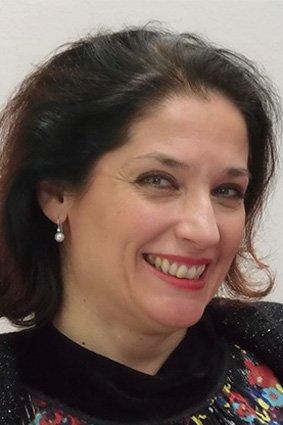 Maria Folchetti