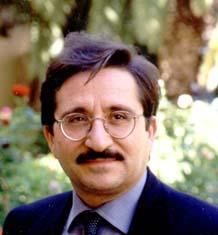 Il Presidente dell'ANCI Sardegna Piersandro Scano