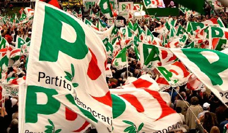 PD: congressi di Nuoro e Macomer fissati per fine novembre