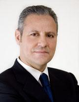 Pietro Pittalis