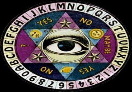 Spiritismo