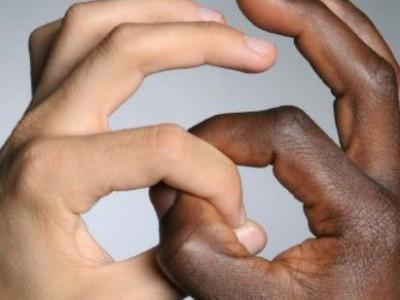 amore, extracomunitari