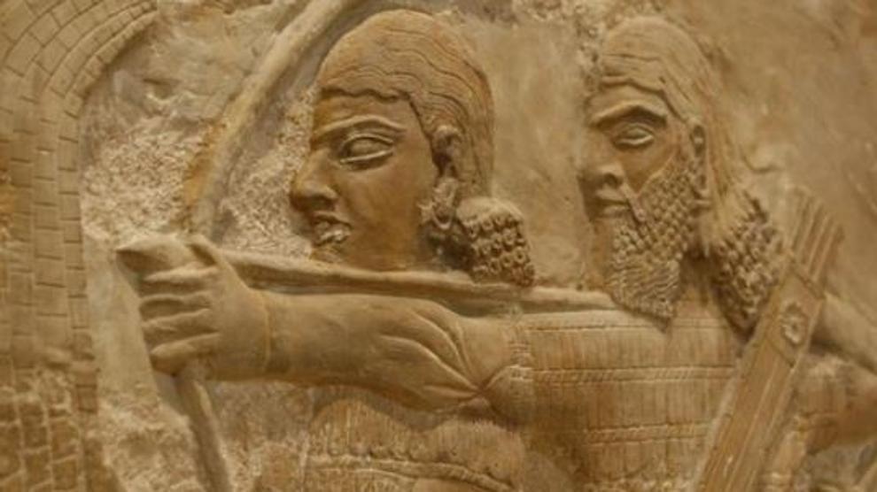 L'Isis rade al suolo un altro gioiello dell'antichità: è un atto di guerra