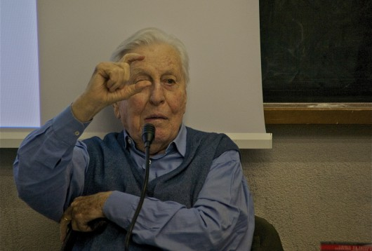 Lanfranco Colombo