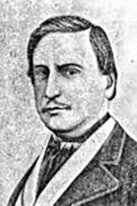 Francesco Sulis