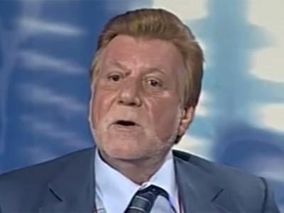 Luigi Cogodi