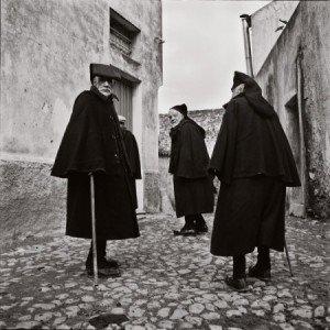 M. Sin-Pfältzer, Sardegna, 1959 (© Ilisso Edizioni)