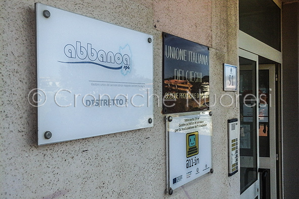"""""""Abbanoa non applica il decreto trasparenza"""": il M5S presenta un'interpellanza"""