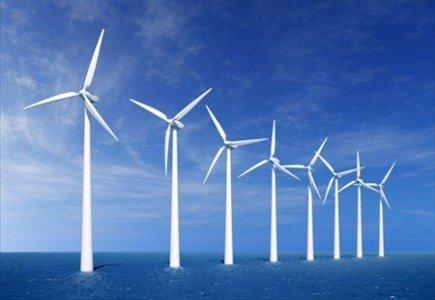 Maxi truffa energie rinnovabili: frodati allo Stato oltre 143 milioni di euro di contributi pubblici