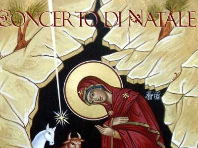 Locandina-concerto-Natale