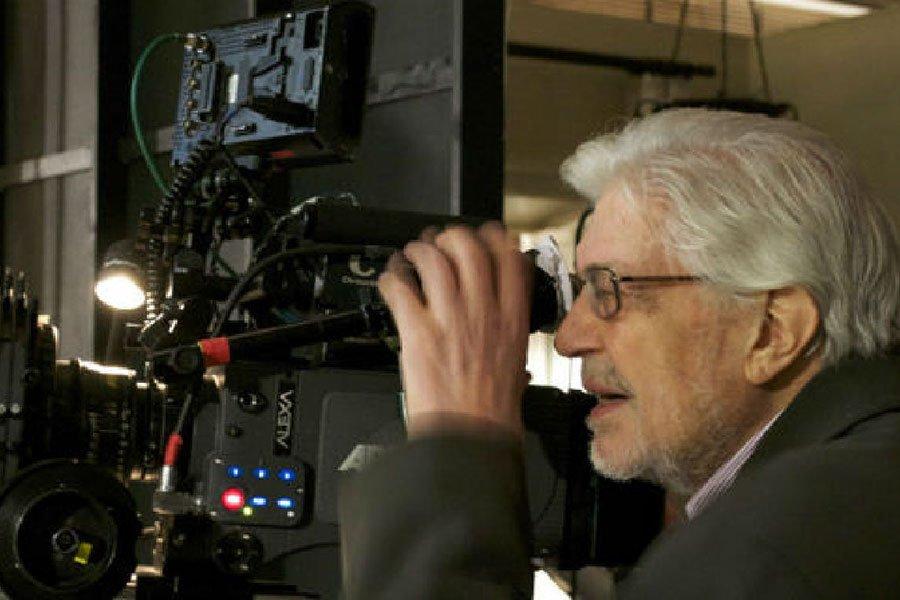 Addio a uno dei Maestri del cinema italiano: è morto Ettore Scola