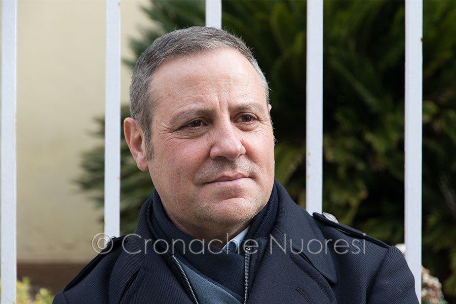 """Pietro Pittalis (Forza Italia): """"solidarietà agli avvocati Trubbas"""""""