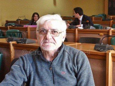 Peppe Montesu (foto S.Meloni)