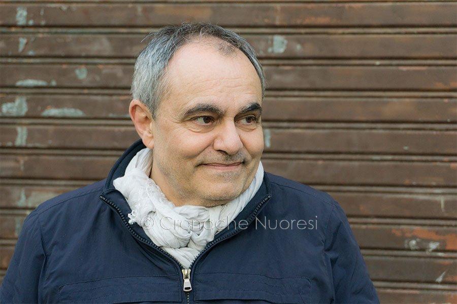 Tore Lai (foto S.Novellu)