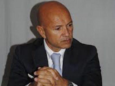 Il consigliere dei Riformatori, Luigi Crisponi