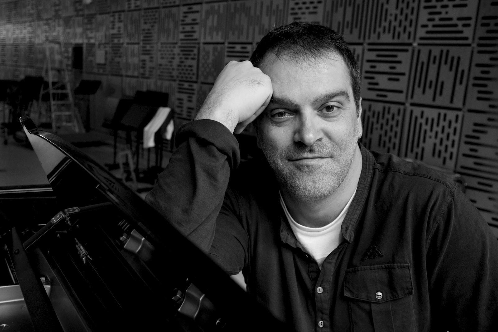 Video intervista esclusiva a Piero Pretti: il grande tenore lirico nuorese torna nella terra dei tenores
