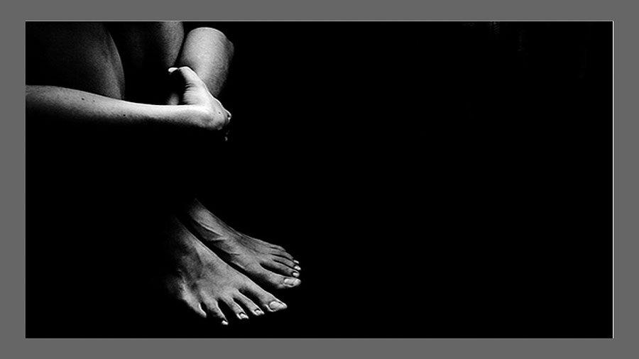 Solidarietà del Consiglio comunale alle famiglie coinvolte nel femminicidio di ieri: 17 le vittime dall'inizio dell'anno