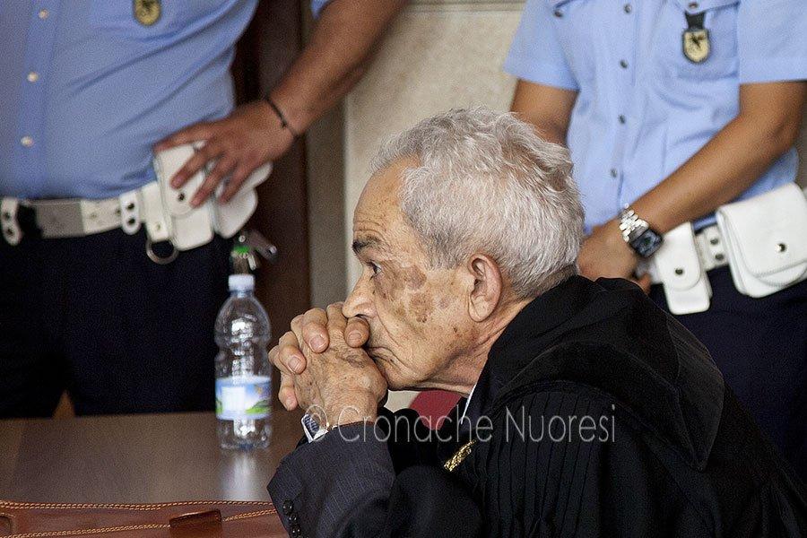 Omicidio Dina Dore: la difesa di Rocca chiede di riaprire l'istruttoria