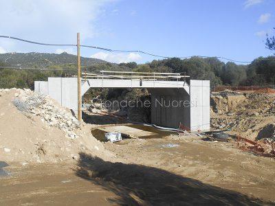 Il ponte di