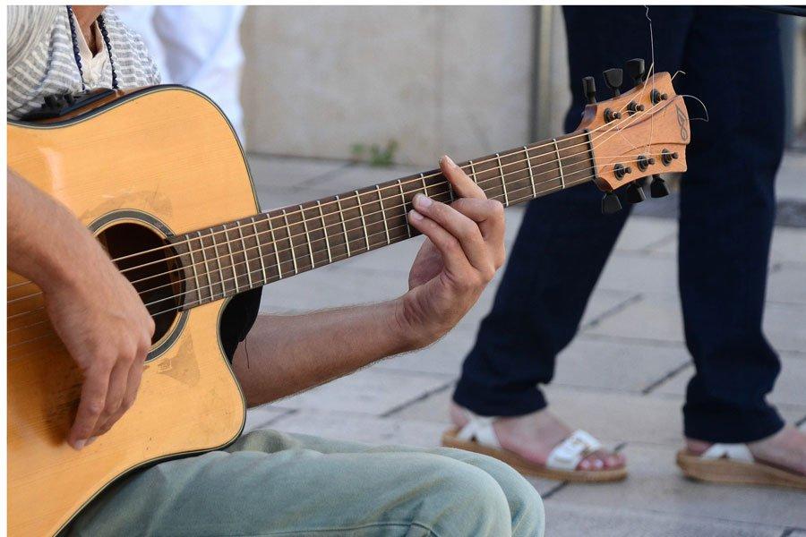 Scuola Civica di Musica: ritardi nell'inizio dell'anno scolastico, il PD mostra preoccupazione