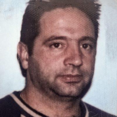 Pietro-Fragata