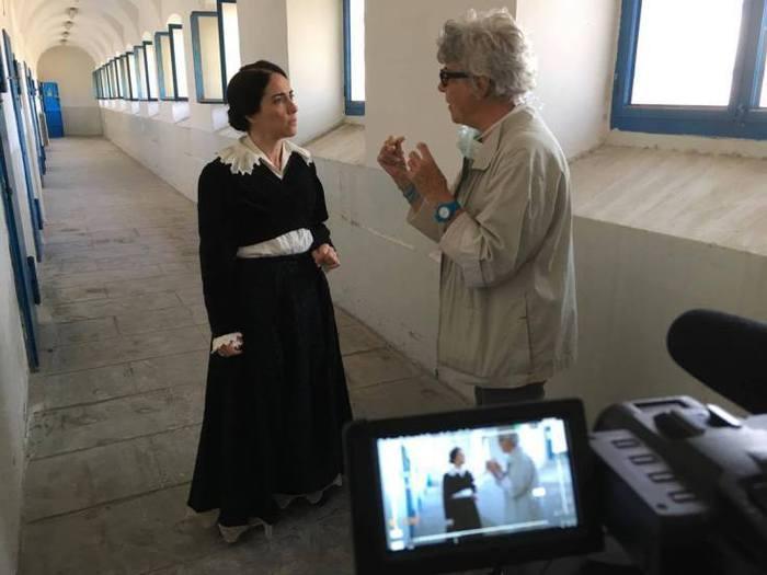 Cinema. Un corto su Grazia Deledda si aggiudica il premio Gilda Corto