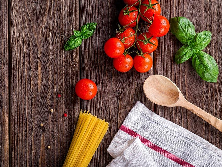 La Brexit mette a rischio i prodotti made in Italy sulle tavole del Regno Unito