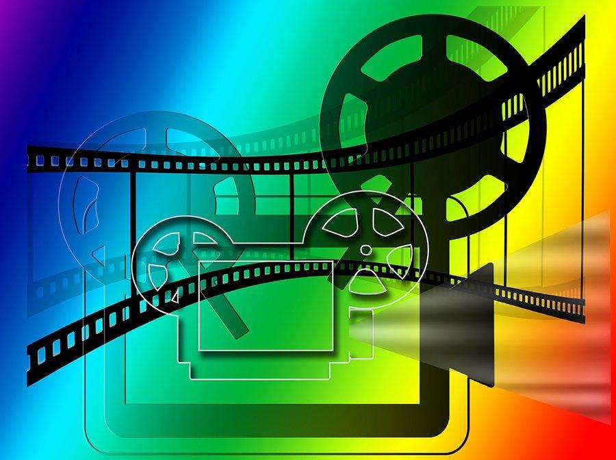Mafie e corruzione. In partenza la quindicesima edizione di Libero Cinema 2020
