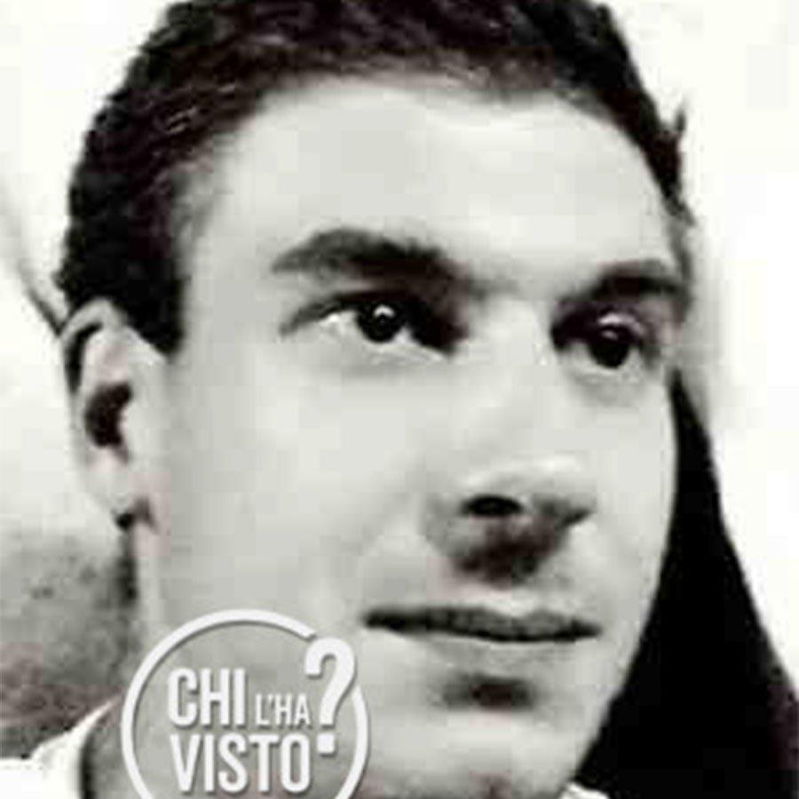 Mario Piu