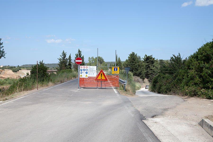 Il ponte di Oloè (f.C.N)