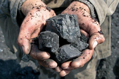 Risultati immagini per carbone