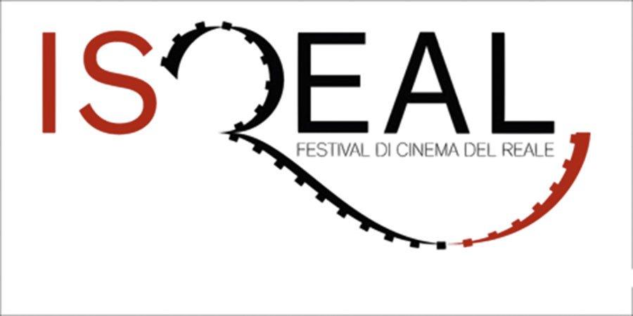 Nuoro. Torna il festival cinematografico IsReal. Al via le iscrizioni delle opere in gara