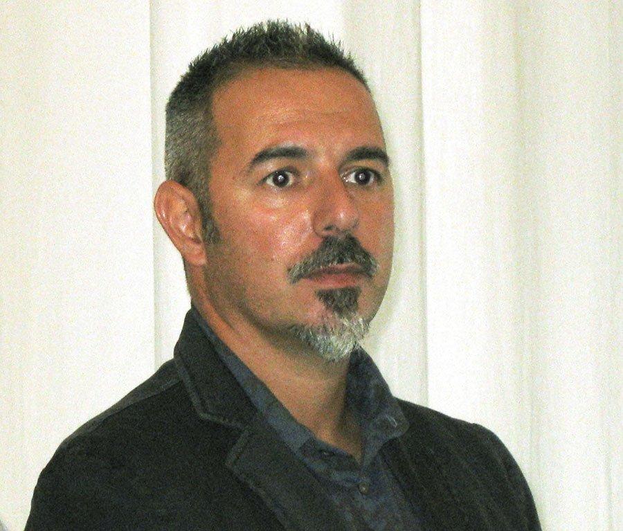 Nuoro. Roberto Sogos è il nuovo presidente della Federazione infermieri professionali