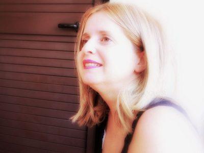 Un ritratto di Patrizia Cocco dal suo profilo Facebook (su autorizzazione della famiglia)