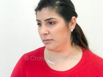Gesuinella Sanna