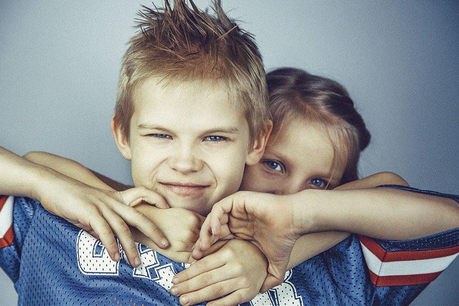 Save The Children, nel 2020 per il 71% dei minori niente vacanze
