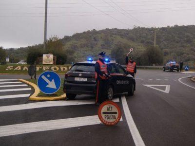 carabinieri s teodoro
