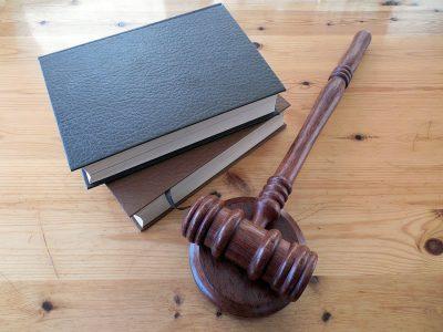 legge avvocati