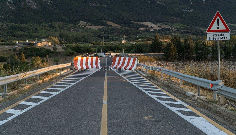 Ponte di Oloè. Vertice in Regione, entro il 23 luglio il dissequestro della struttura
