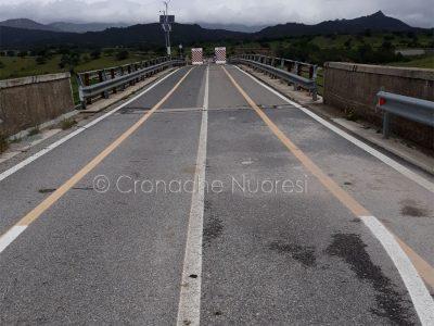 Il ponte di Oloè (foto C.Nuoresi)