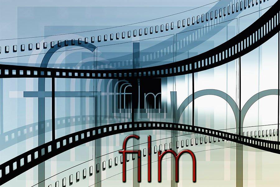 Carbonia Film Festival: apre il bando per formare la giuria di selezione