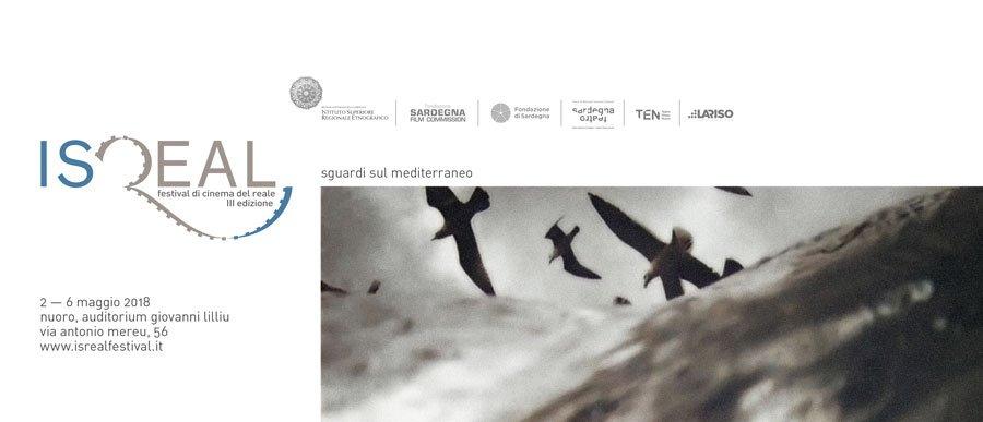 IsReal: al via la terza edizione del festival con uno sguardo particolare al cinema al femminile